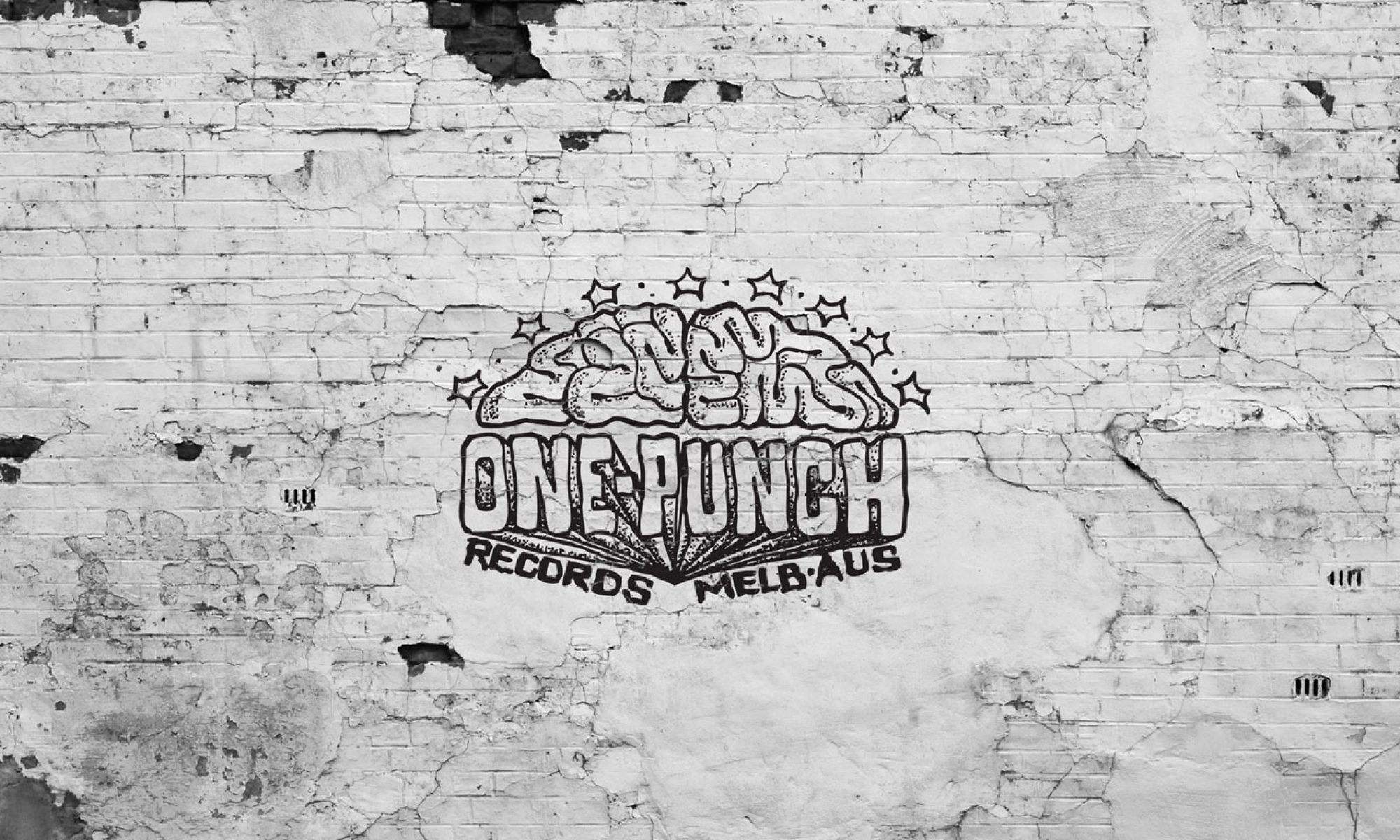 One Punch Records